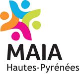 Parcours Personnes âgées Hautes-Pyrénées - Maia 65 Hautes-Pyrénées